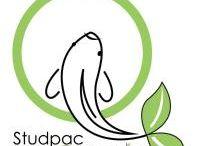Studpac Aquatic Solutions