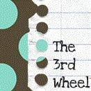 Third Grade Blogs / by Katie Worosz
