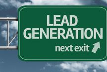LEADS MARKETING GENERACION DE LEADS SEGMENTADOS / http://www.globalmarketingasesores.com/leads-marketing/