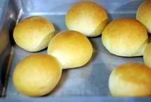 pão de batata 2