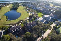 SOLD: 18770 SE Pineneedle Lane / This is an extraordinary Golf Course townhome located behind the 14th hole of the Village Golf Course with a great view from every room! The Jupiter Hills Golf Club is one of the finest golf communities in the country located less than 1/4 mile from the Intracoastal!