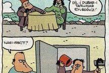 Komik
