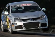Favorite racing moment(s)