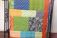 Quilts baby/children