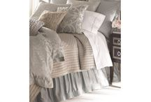 Lili Alessandra Coverlets and Bedspreads (2015) / Coverlets and Bedspreads from Lili Alessandra's 2015 Catalogue