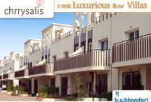 Buy Property in Aundh