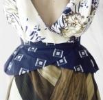 textile  / by Nicole von Szombathy