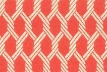 Fabrics we sell!  2016