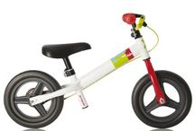 Bikes / Foldies and other bikes for kids