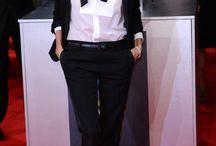 Celebrity / Celebrity Fashion
