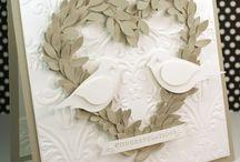PŘÁNÍČKA - svatební, zamilované