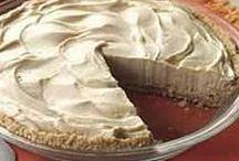 Nutter Butter Cookie Crust