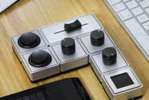 Modular products