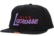 Nike Hats / by Lacrosse Unlimited