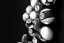 schwarz & weiss - black & white / schwarz & weiss - black & white