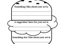 Art citics