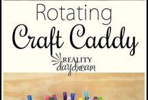 Summer Crafts To Sell / Summer crafts to sell