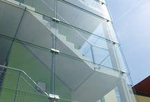 Салон NAYADA design collection / Стеклянное оформление экстерьера и интерьера,перегородки и настенные арт-инсталляции из стекла, двери,мебель и дизайнерские предметы декорирования пространства дома.