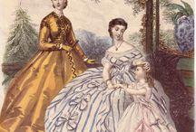1860 stripes