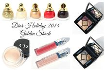 Beauty Holiday 2014