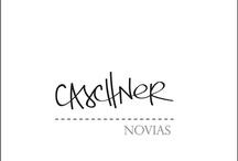 CASCHNER NOVIAS