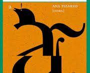 Libros de académicos IDEA / Colección de libros publicados por los académicos de IDEA