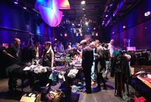 Nachflohmarkt SO36 / 2te Hand sowie Handmade, geniess die Party Atmosphäre der Nachtflohmarkt SO36. Es gibt DJs vor Ort und sei bereit eine Runde zu kickern!