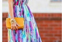 :) fashionn