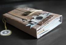 álbum portaretratos