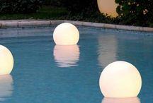 Happy Pool