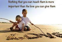 Motivational Parenting