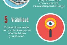 Analíica web y social / Todo sobre Analíica web y social.
