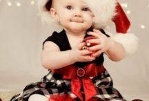 Christmas Photos / Christmas Photos Ideas. Take a special one this year!