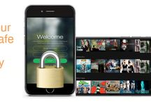 Secure Apps that keep Your Mobile Safe