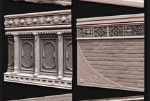 textures_sculpted