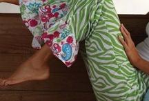 Sew$it / by Tammie Allen
