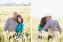 Photography :: Older Couples