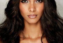 African/American