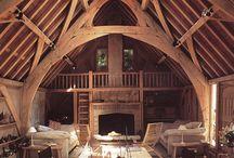 dobre interiery
