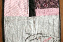 Quilting Yumminess
