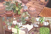✿ Animal Crossing ✿