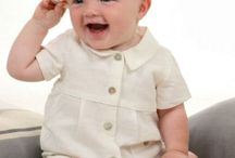 Boys Christening Clothes / Christening outfits just for baby boys!