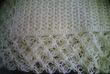 manta trico 2