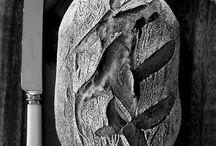 Breads / Ryebread