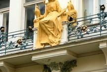 Alfons Mucha - veliký čech