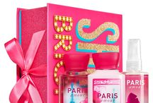 Gift Guide: Valentine's Day / by The Scoop