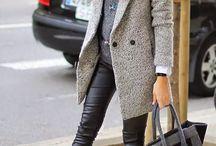 Style - winter