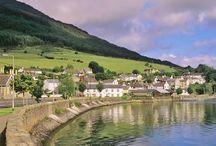 Ireland / Ireland