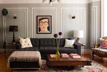 Estar/Living Room