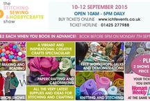 events to go to